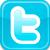 Twitter - Cultibar