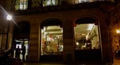 Versalles, en Gran de Sant Andreu