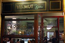 Vermut i a la Gàbia