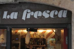 La Fresca, del Grupo Can Ramonet