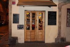 el-bar-del-basko-en-la-barceloneta_2563x1709