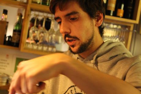 yoel-martin-el-vasco-de-la-barceloneta_2563x1709
